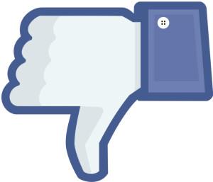 Attaque massive des fans de Paula Deen sur les pages Facebook des marques