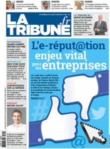 la-tribune-hebdomadaire-83