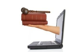 Les internautes n'ont pas toujours raison lorsqu'ils se plaignent sur le Web
