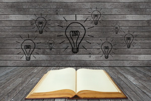 Textes de loi et CGU blogs